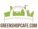 GreenShopCafe เลือกซื้อของดีๆ เข้าบ้าน