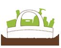 GreenShopCafe