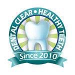 dentalclear