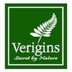 Verigins