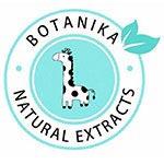 Botanika Organic - home & baby