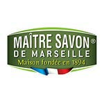 Maitre Savon de Marseille สบู่ฝรั่งเศส