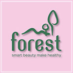 Forest - fruit lipstick