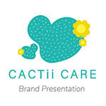cactiicare