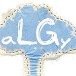 aLGy & Pumi Pure