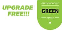 อัพเกรดเป็นสมาชิก Green Member ฟรี