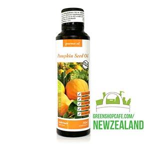 น้ำมันมะกอกธรรมชาติ ตราโอลิวาโด 500 ml.