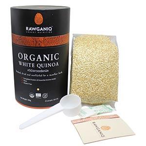 น้ำมันเมล็ดฟักทอง ออแกนิค สกัดเย็น 250 ml.
