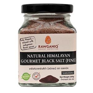 น้ำส้มสายชูหมักจากน้ำมะพร้าว (Coconut Juice Vinegar) วาณิชไทย 250 cc