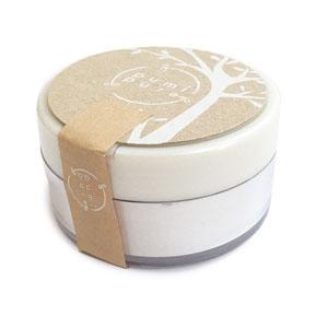 Physical sunscreen for face & body moisturizer SPF 30PA++ (100 ml.)