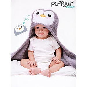ผ้าห่ม + หมอน 2 in1 Hug Me Mom Blanket Botanika Organic